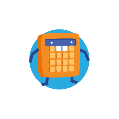 calculate now