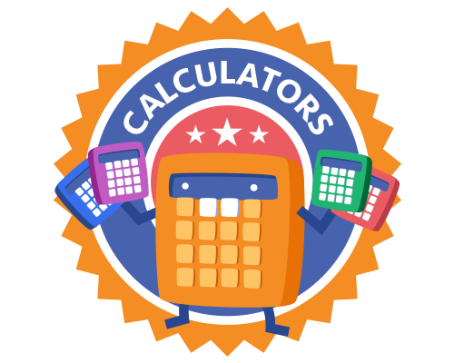 calculate repayments